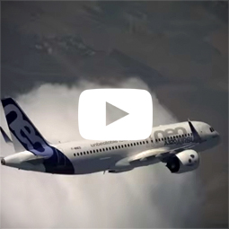 Careers at Airbus Group Australia Pacific